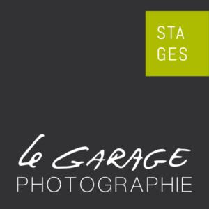 Stages photo technique Marseille