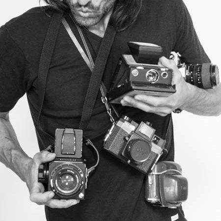 WIlliam-guidarini-animateur-le-garage-photographie_01