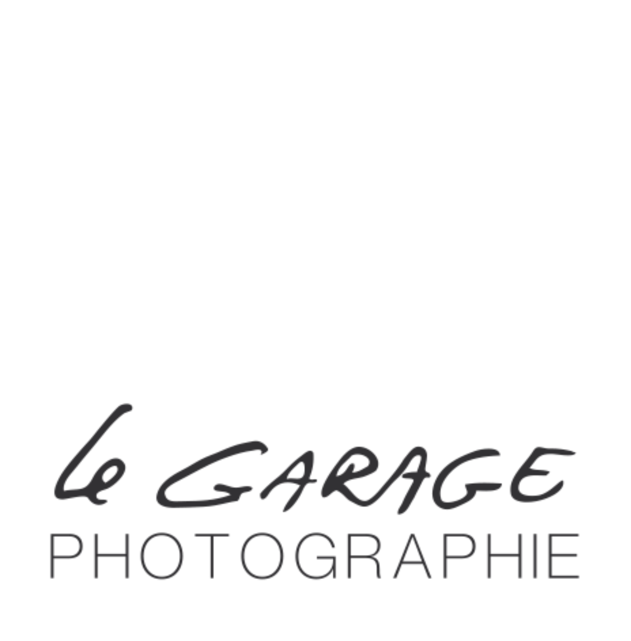 Le Garage Photographie, formations et stages photo à Marseille