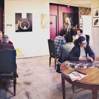 le-garage-photographie-lectures-de-portfolios_01